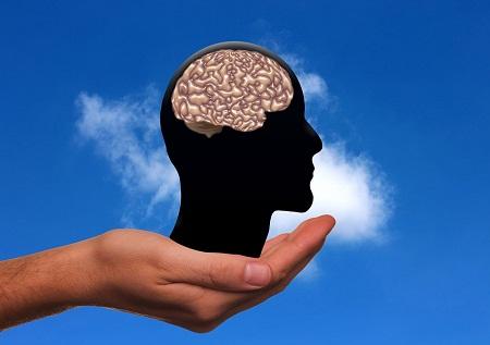 Güçlü Hafıza Kursu